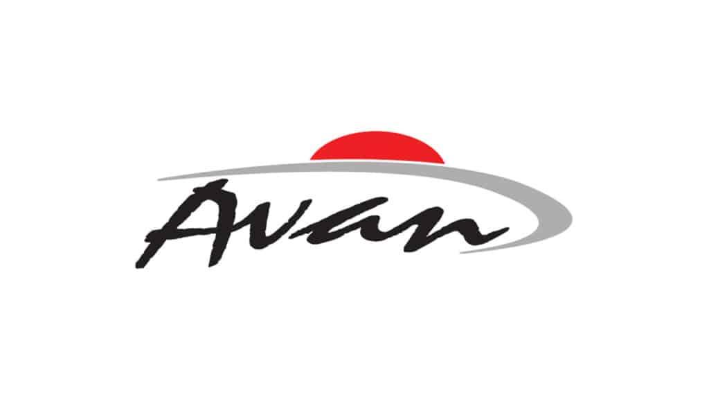 Avan Caravans Repairs