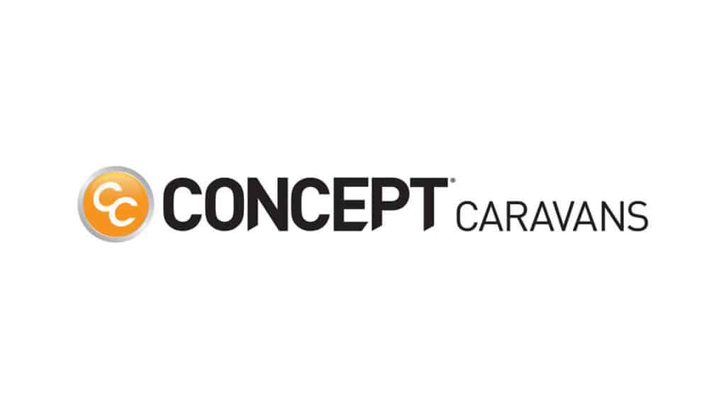 Concept Caravans Repairs