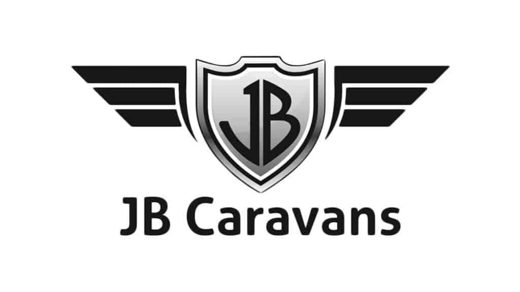 JB Caravans Repairs