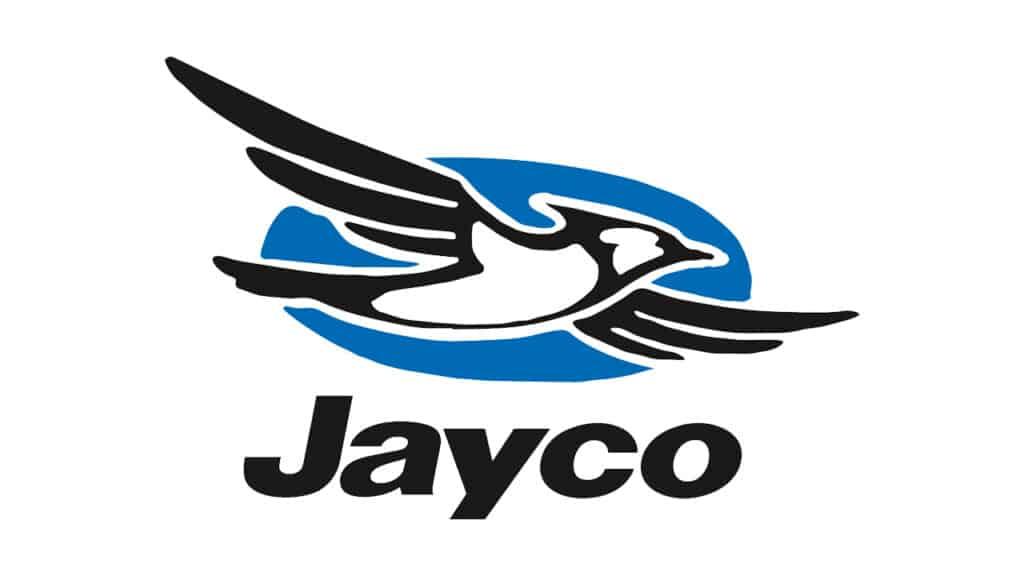 Jayco Caravan Repairs