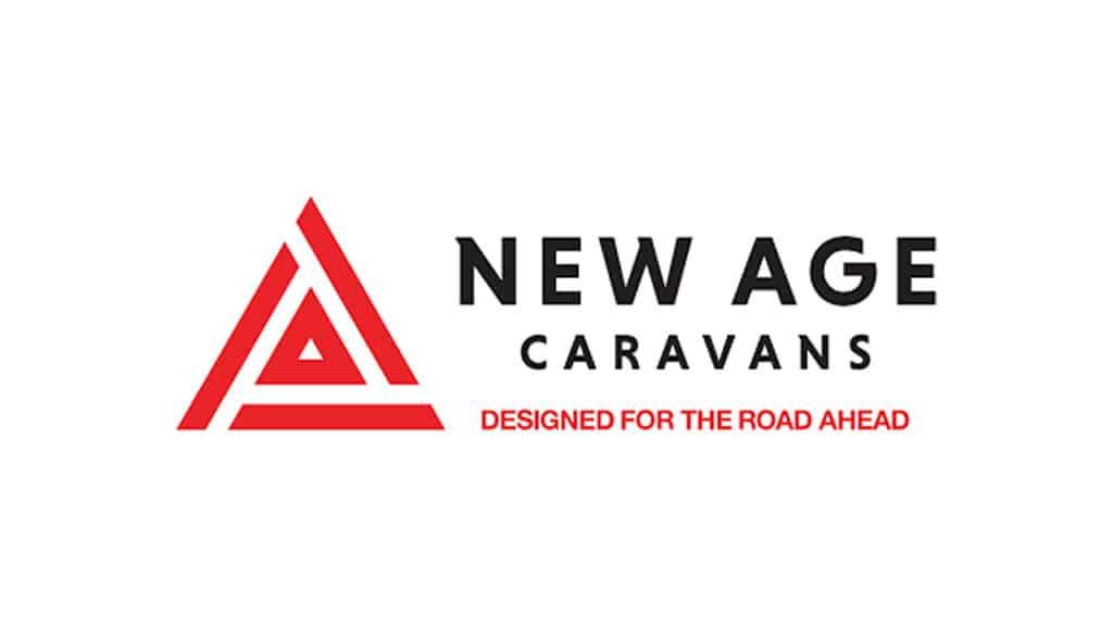New Age Caravans Repairs
